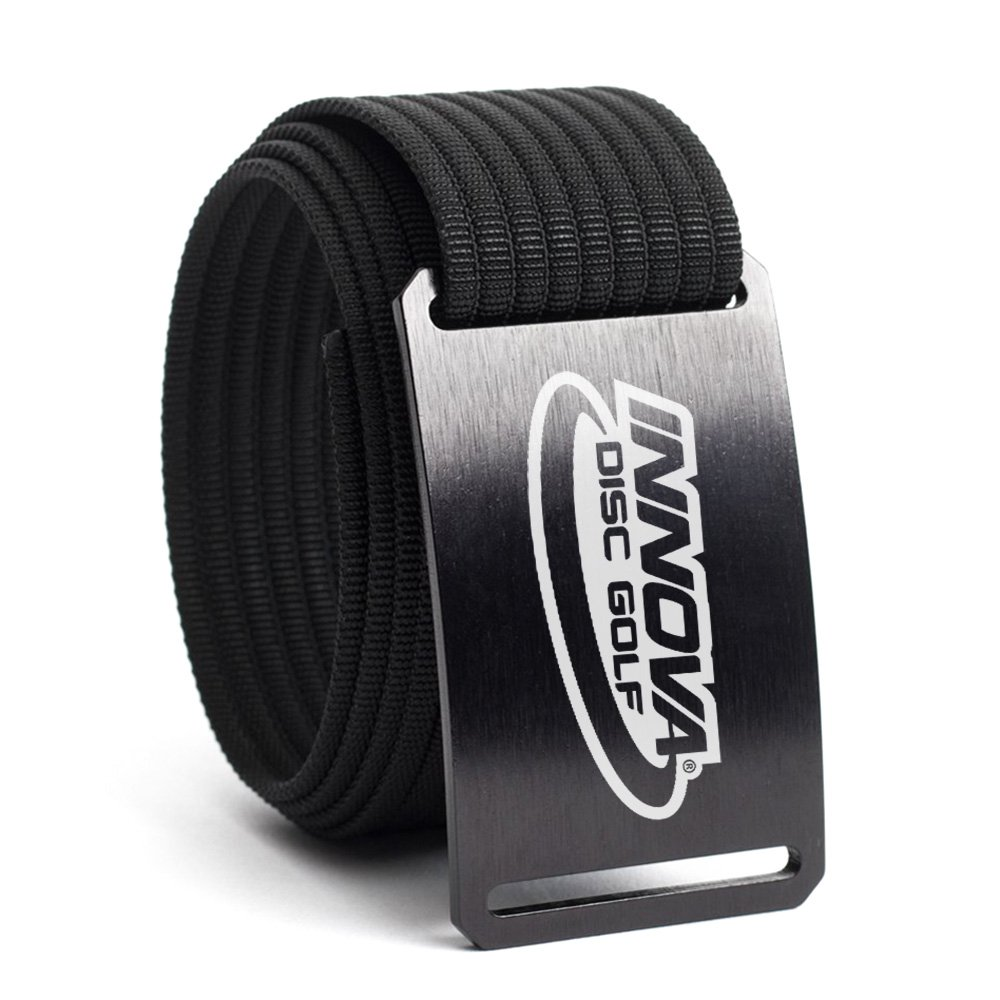 Grip6 Belts